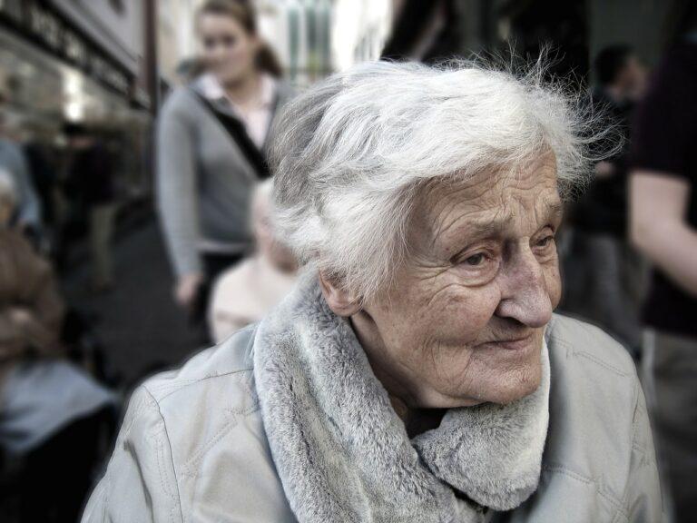 Choroba Parkinsona – co trzeba o niej wiedzieć?