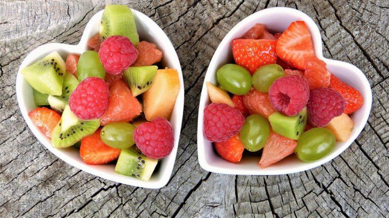 Czy dieta 1200 kalorii jest bezpieczna dla zdrowia?