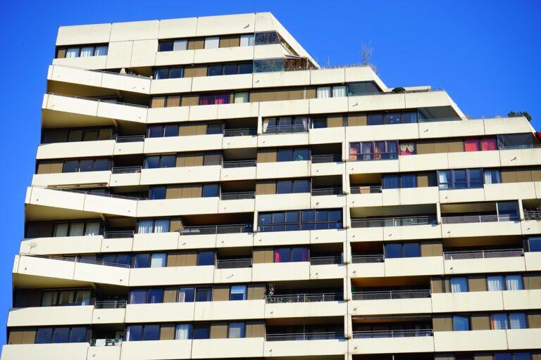 Nie zwlekaj! Oto mieszkania, które sprzedają się najszybciej!