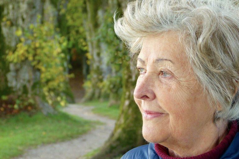 Porażenie nerwu twarzowego – co trzeba wiedzieć?