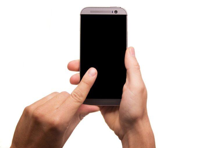DOOGEE Y9 PLUS – smartfon z szerokokątnym obiektywem i wytrzymałą baterią