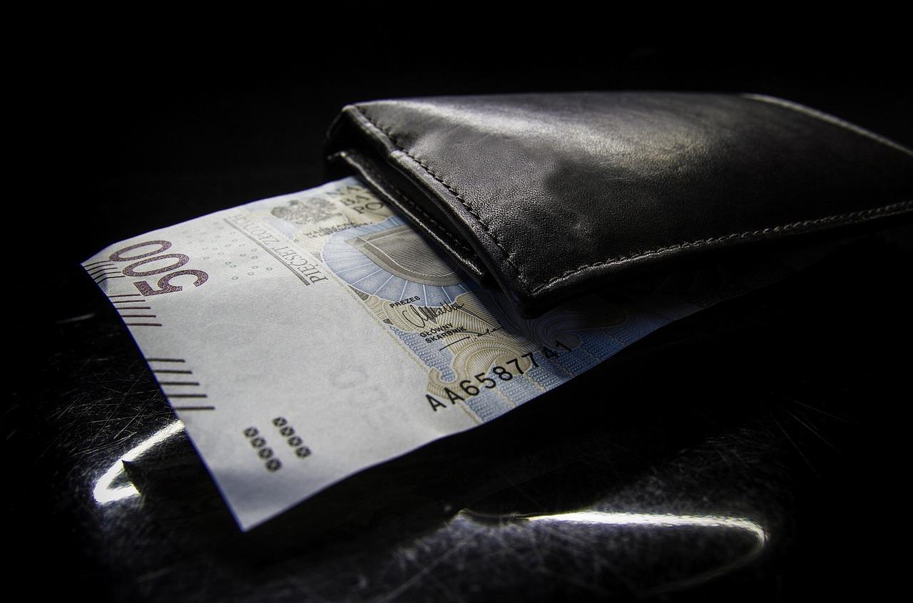Wzrost płacy minimalnej – jakie są tego skutki?