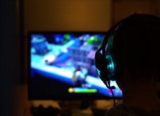 Słynne gry komputerowe