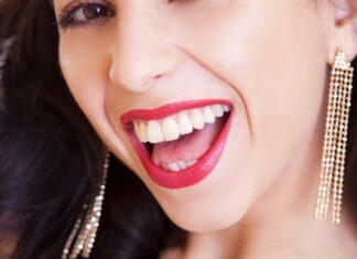 Popularność stomatologii estetycznej