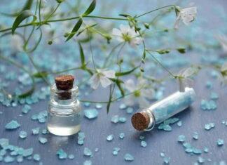 produkcja kosmetykow